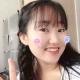 yingbao39931