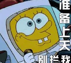 邝云82812807