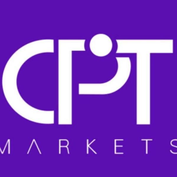 cptmarkets184746873