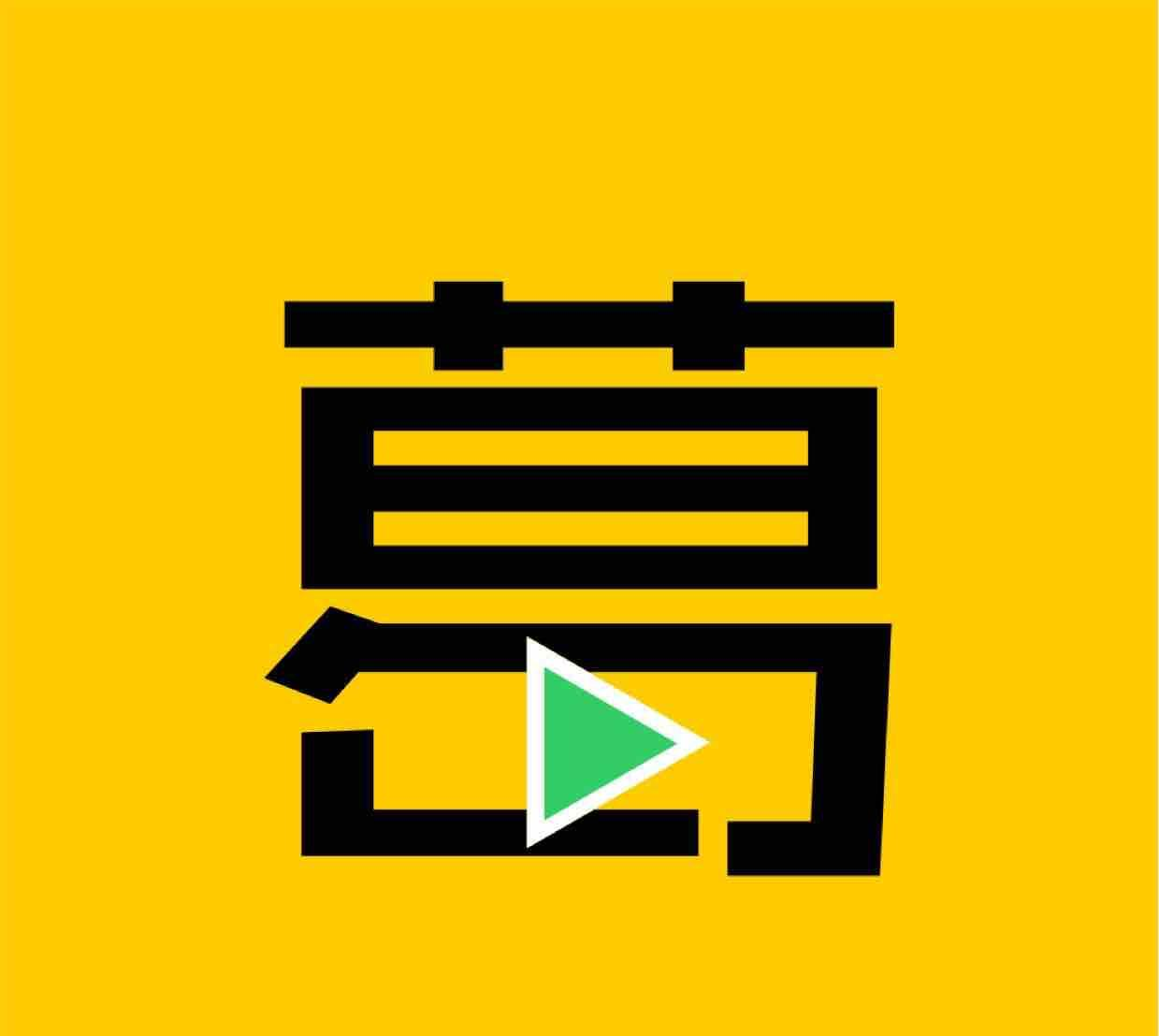 小葛电影v