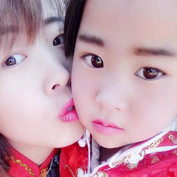 hanziyingkuaile