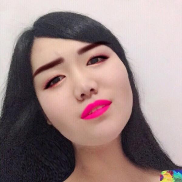 歌手谢美琪