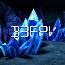B3FPV