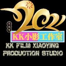 KK小影工作室