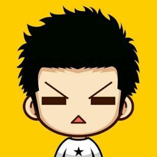 祥子singer2