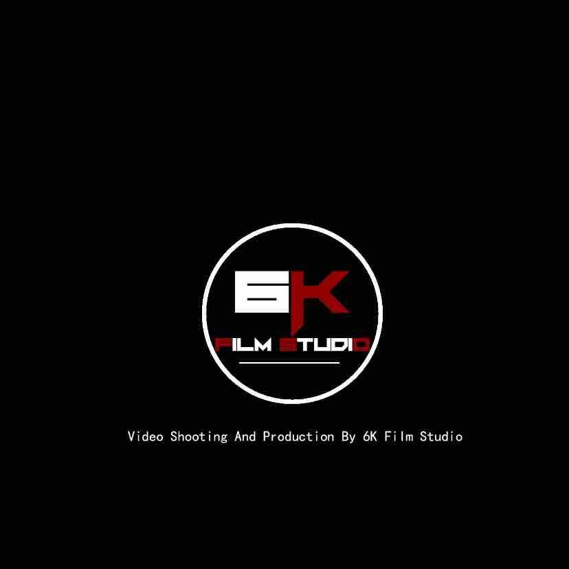 6K电影工作室客片上传平台