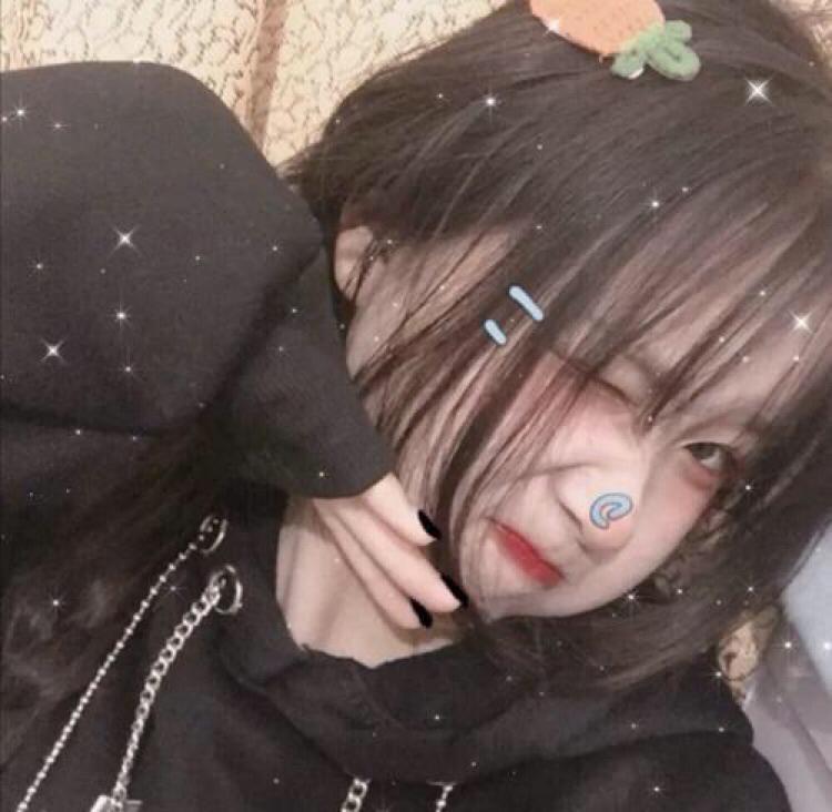秋小果姐姐