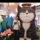 liangshiwei1232