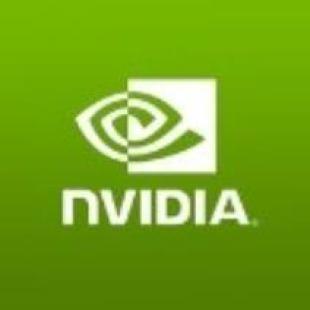 NVIDIA英伟达中国
