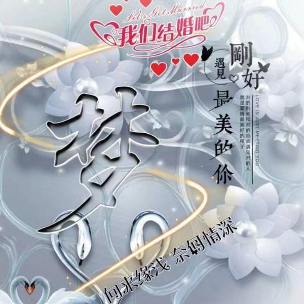 刘磊46028