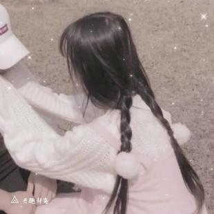 苏瑶ling
