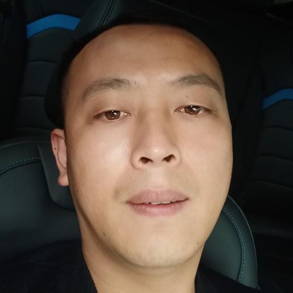 zhaochuanjiang