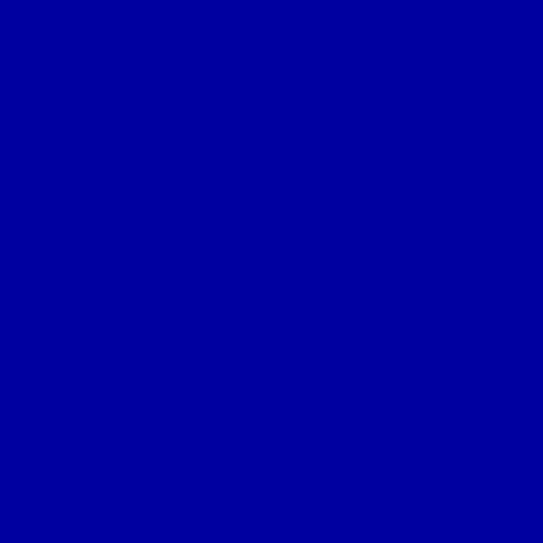 颜色蓝aa