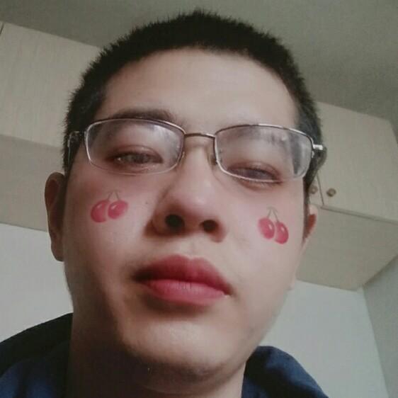 MR丨桔梗