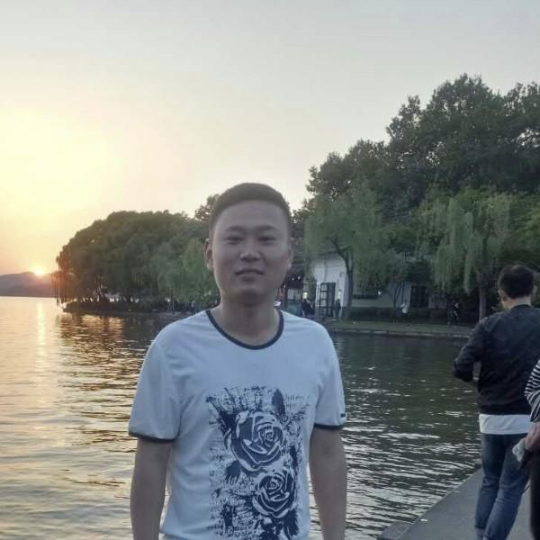 A家电厨卫韩文涛13610688711