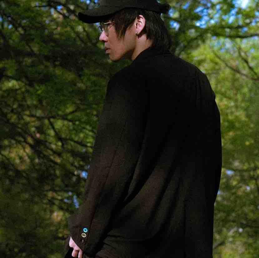 刘炫廷LASTKINGLX