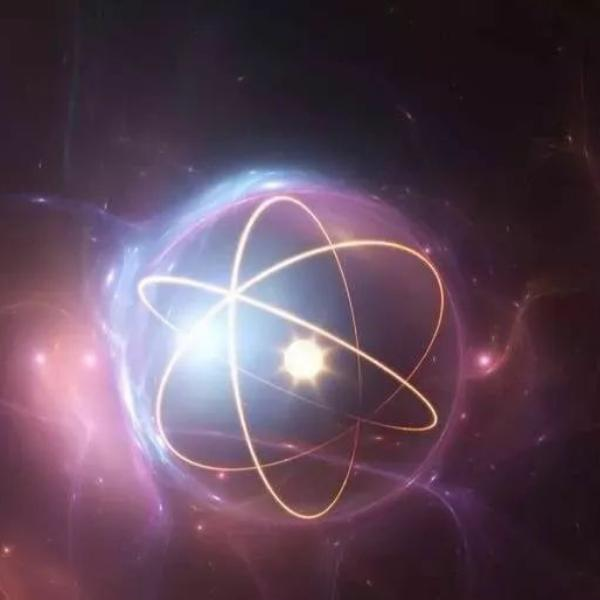 量子1900