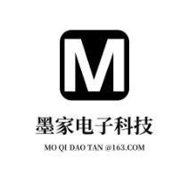 墨家七哥MOJA8848
