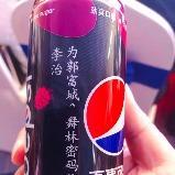 湛江李治影视演艺传媒