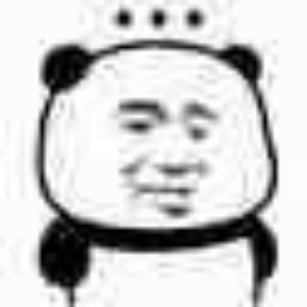 未荿姩35684