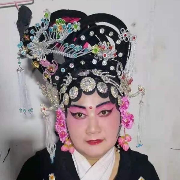 Fengxiayvhuochengfeng