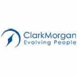 ClarkMorgan-Global