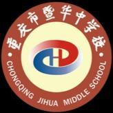 JHTV-木华校园广电社