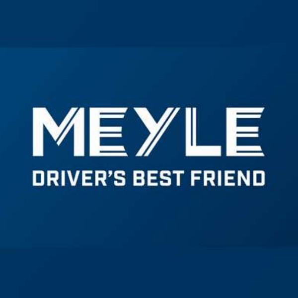 Meyle德国迈乐