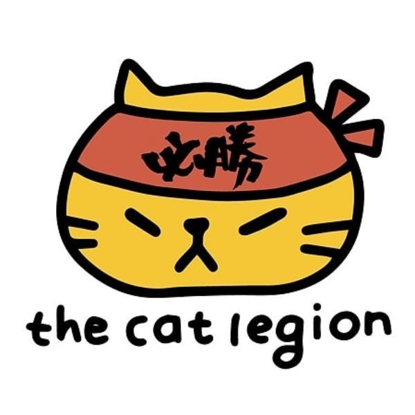 猫咪军团TheCatLegion