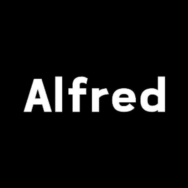 Alfredkiller