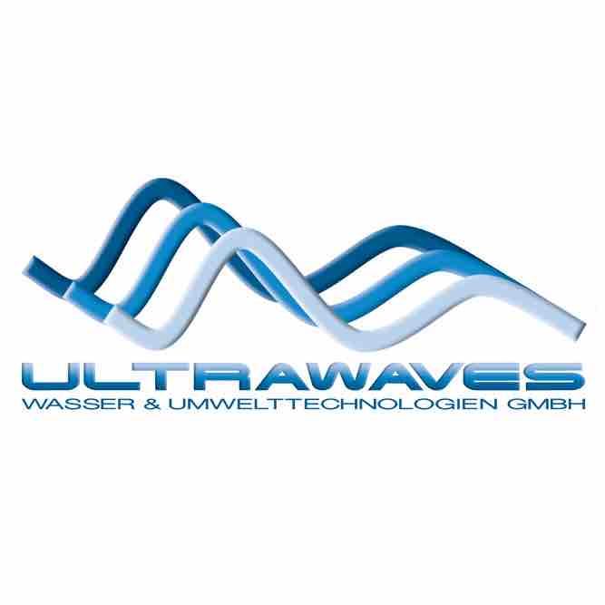 ULTRAWAVES
