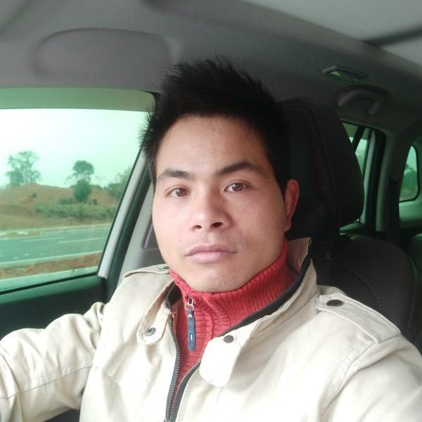 唐红亮19870206
