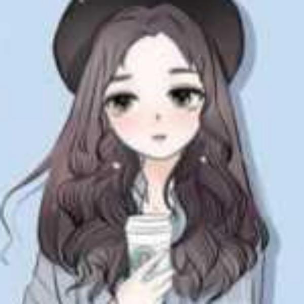 喝杯奶茶不