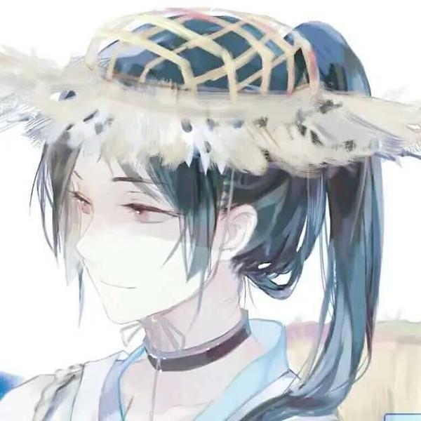 蝶未恋花v