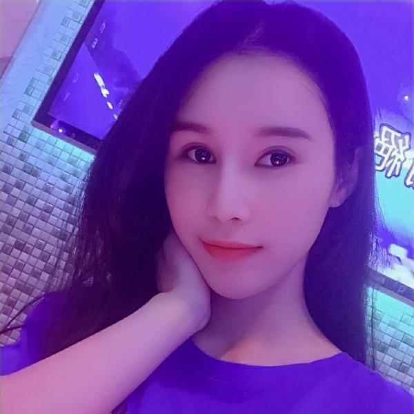xiaoyun38583
