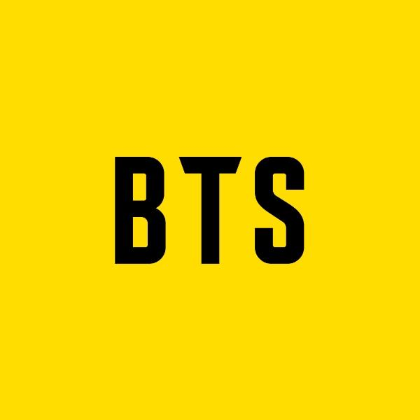 BTS_Official