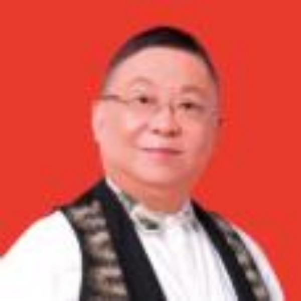 李居明风水视频01