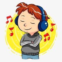 音为爱music