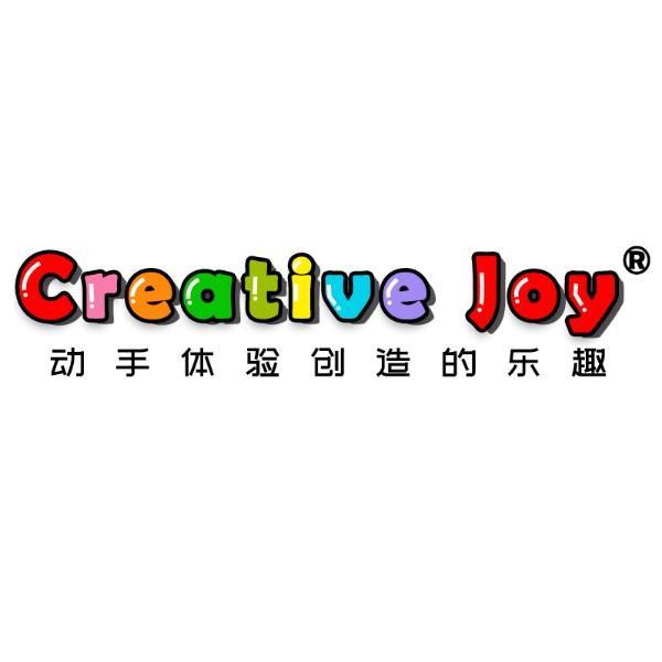南京创想乐园玩具