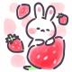 FAIRY__星耀甜甜