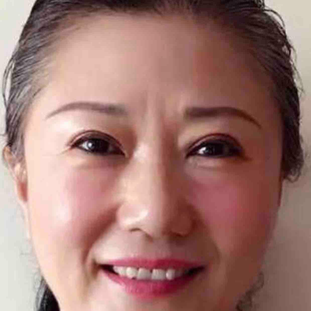 wang文香