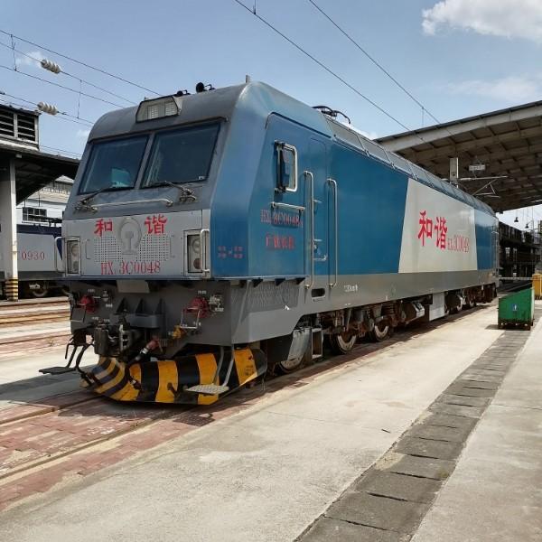 广铁长段0048