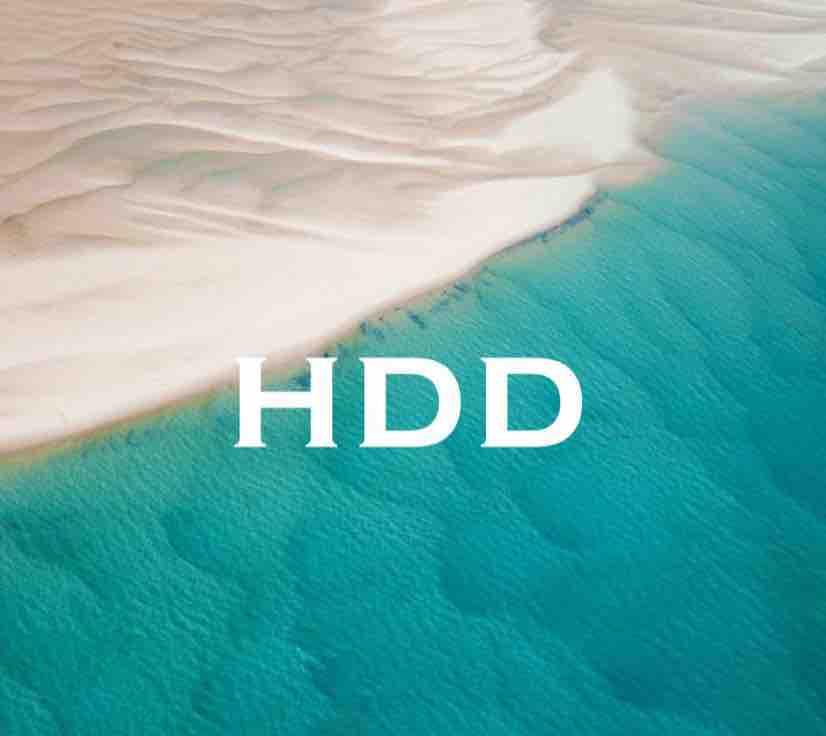 hddonline