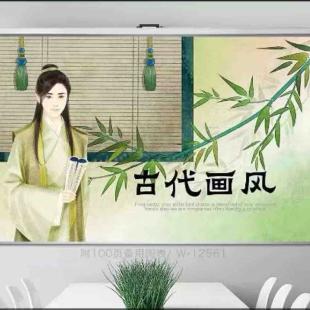 vdeT特别同志金仙