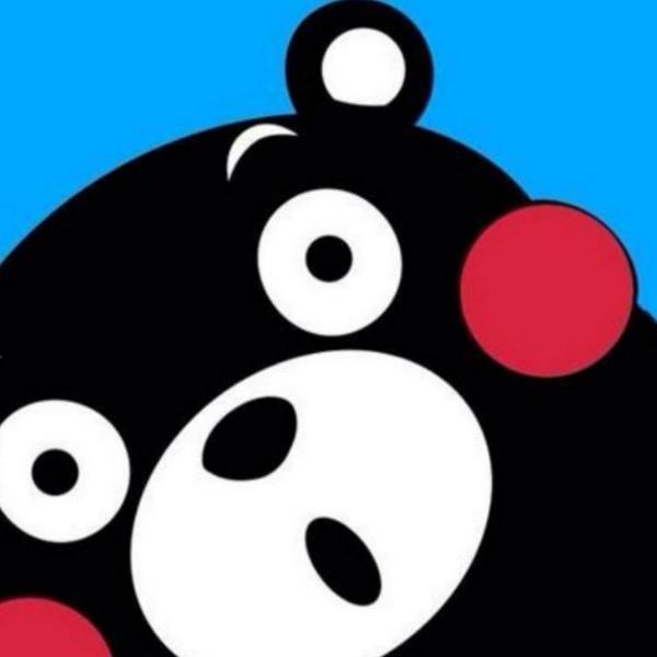 快乐小熊66
