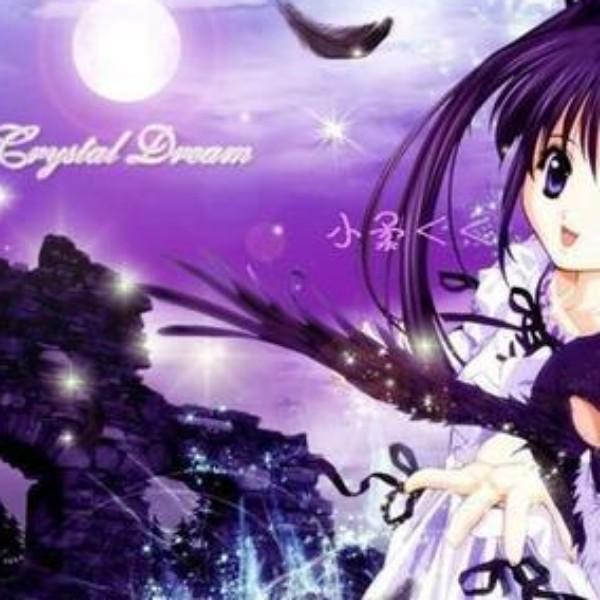 天使幻紫S