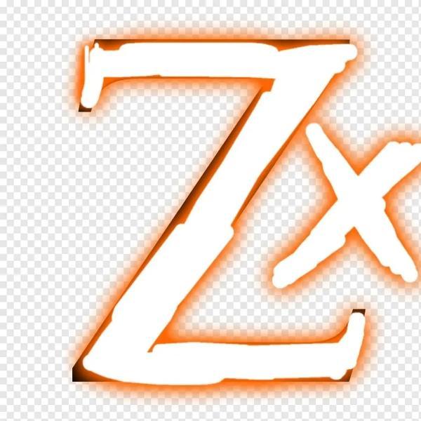 zxpchdskdxcx的加油