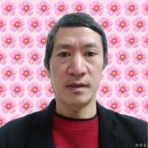 zhangyanhuaa