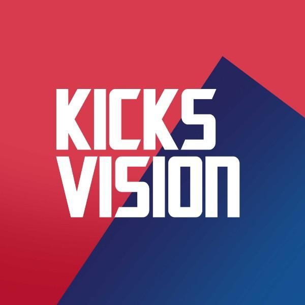Kicksvision