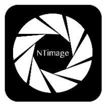 影像新势力NTimage